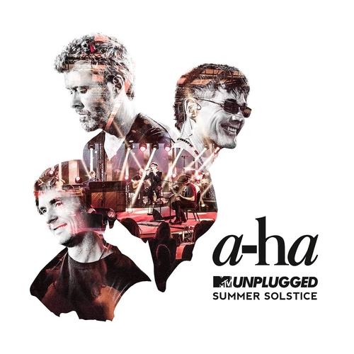 MTV Unplugged-Summer Solstice (Ltd.