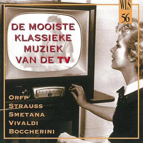 De Mooiste Klassieke Muziek Van De