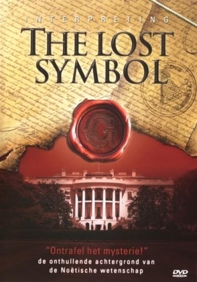 Lost Symbol Dvd Bookspot