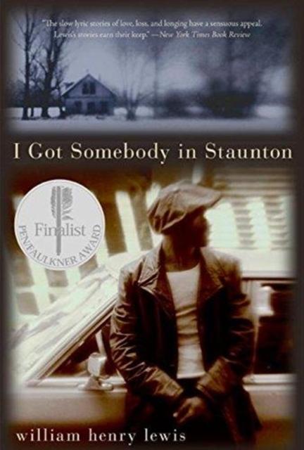 Afbeelding van I Got Somebody in Staunton