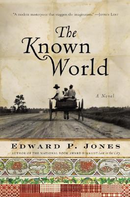 Afbeelding van The Known World