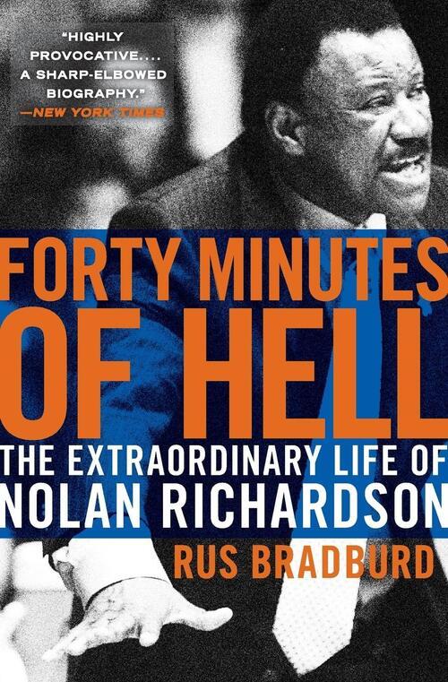 Afbeelding van Forty Minutes of Hell