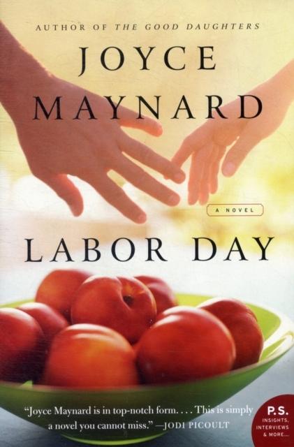 Afbeelding van Labor Day