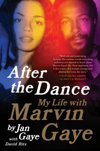 Afbeelding van After the Dance