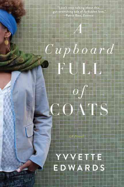 Afbeelding van A Cupboard Full of Coats