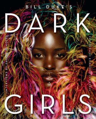 Afbeelding van Dark Girls