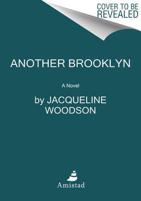 Afbeelding van Another Brooklyn