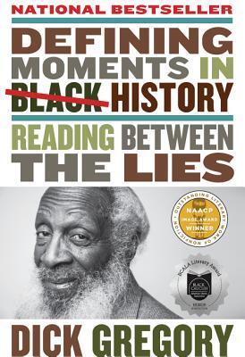Afbeelding van Defining Moments in Black History