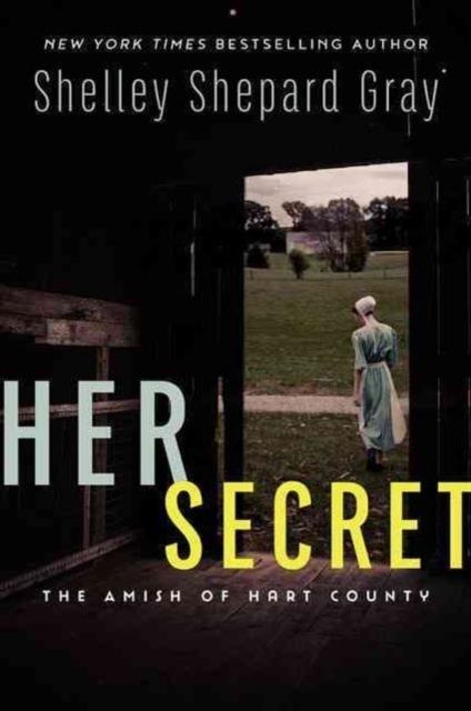 Afbeelding van Her Secret
