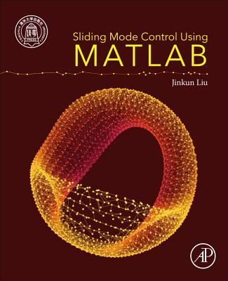 Afbeelding van Sliding Mode Control Using MATLAB