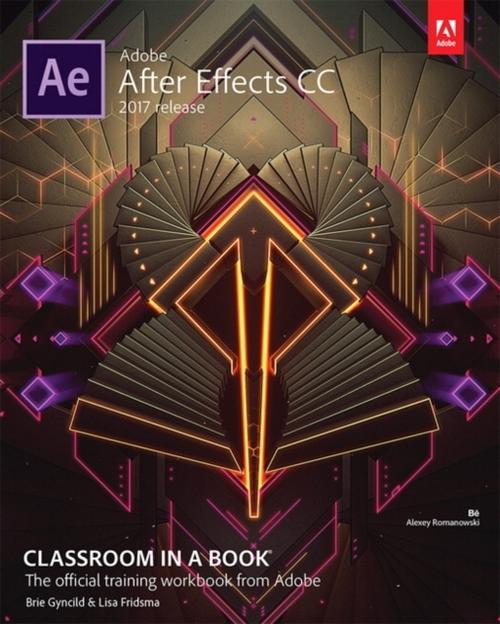 Afbeelding van Adobe After Effects CC