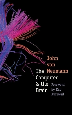 Afbeelding van The Computer and the Brain 3e