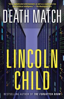 Afbeelding van Death Match