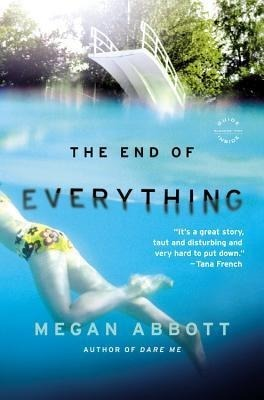 Afbeelding van The End of Everything