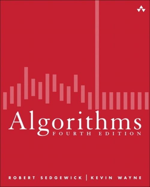 Afbeelding van Algorithms