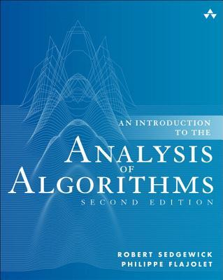 Afbeelding van An Introduction to the Analysis of Algorithms