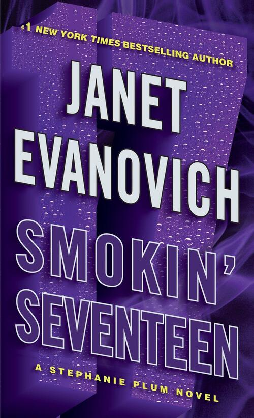 Afbeelding van Smokin' Seventeen