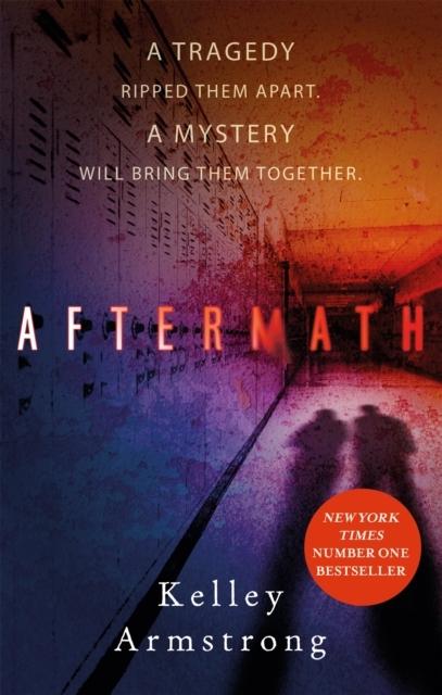 Afbeelding van Aftermath