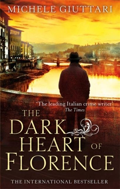 Afbeelding van Dark Heart of Florence