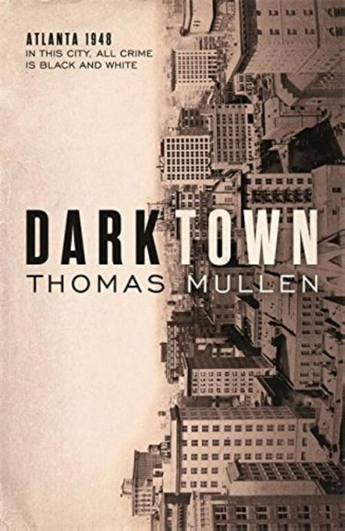Afbeelding van Darktown