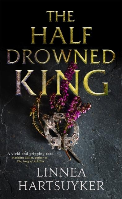 Afbeelding van Half-Drowned King