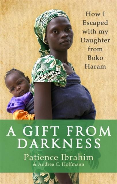 Afbeelding van Gift from Darkness