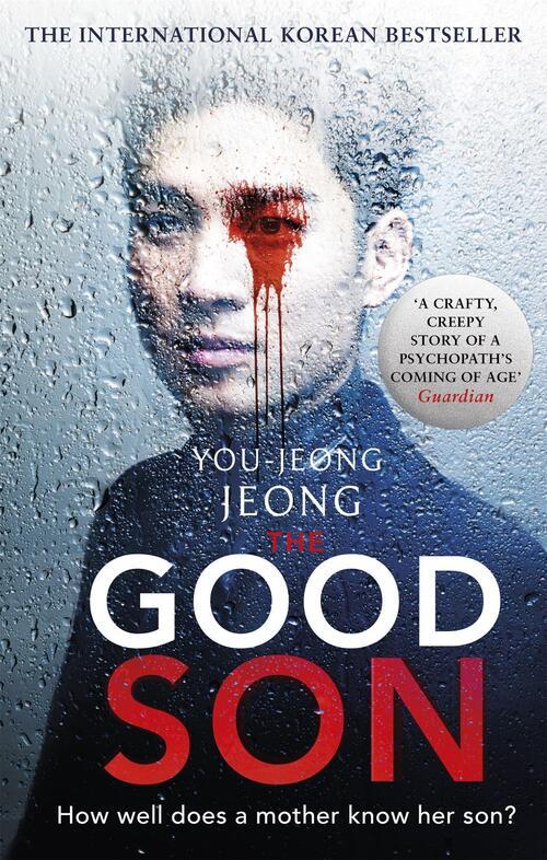 Afbeelding van Good Son