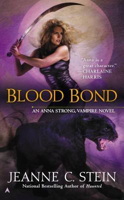 Afbeelding van Blood Bond