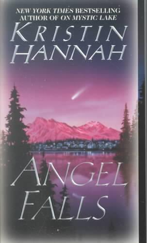 Afbeelding van Angel Falls