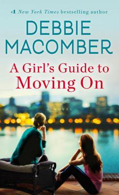 Afbeelding van A Girl's Guide to Moving On