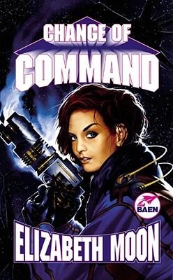 Afbeelding van Change of Command