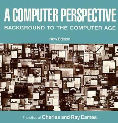 Afbeelding van A Computer Perspective - New Edition Computer Age New Ed (Paper)