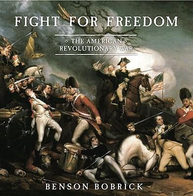Afbeelding van Fight for Freedom