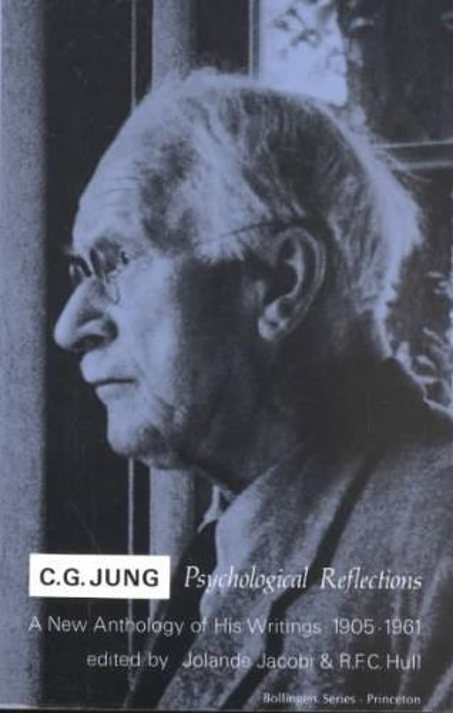 C.G. Jung - C. G. Jung
