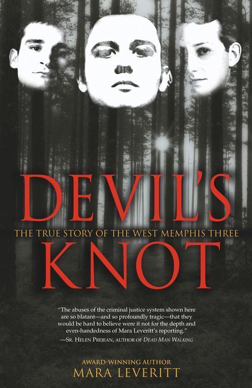 Afbeelding van Devil's Knot