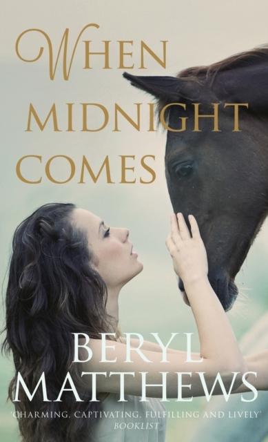 Afbeelding van When Midnight Comes