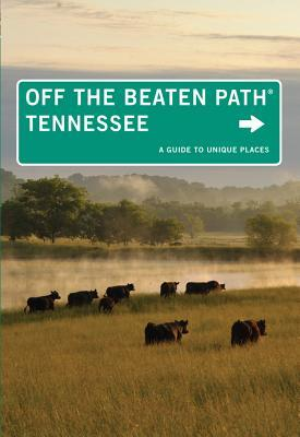 Tennessee Off the Beaten Path (R)