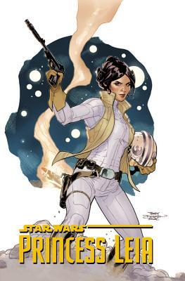 Star Wars: Princess Leia kopen