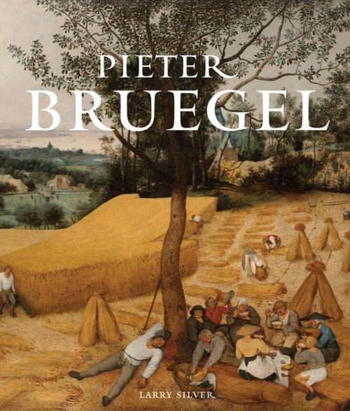 Afbeelding van Pieter Bruegel