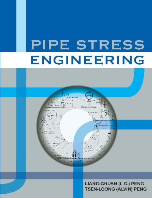 Afbeelding van Pipe Stress Engineering