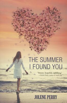 Afbeelding van The Summer I Found You