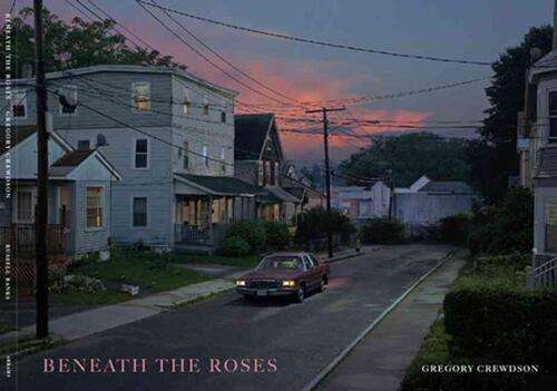 Afbeelding van Beneath The Roses