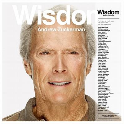 Afbeelding van Wisdom