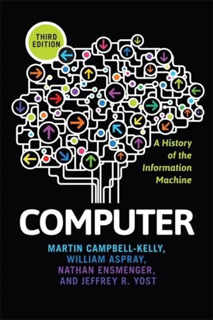 Afbeelding van Computer