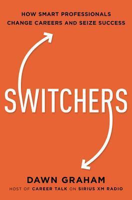 Afbeelding van Switchers