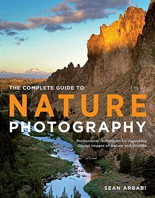 Afbeelding van The Complete Guide to Nature Photography