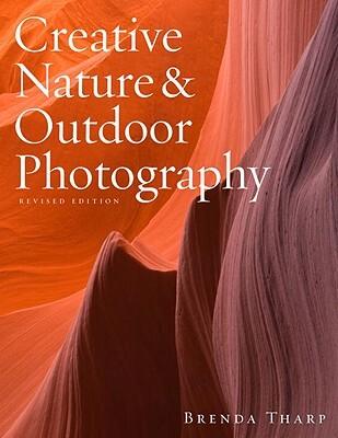 Afbeelding van Creative Nature & Outdoor Photography
