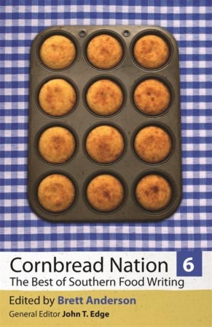 Cornbread Nation 6