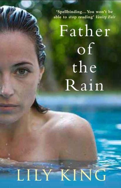 Afbeelding van Father of the Rain