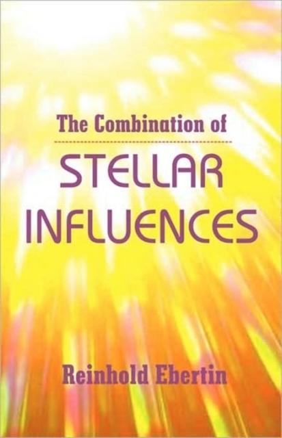 Afbeelding van The Combination of Stellar Influences